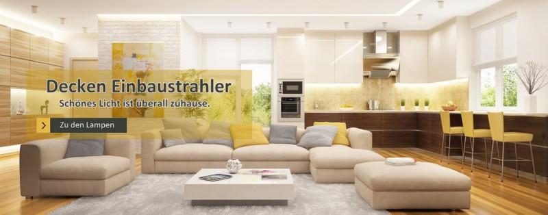 https://www.lichtdiscount.de/wohnraumleuchten/einbaustrahler-spots