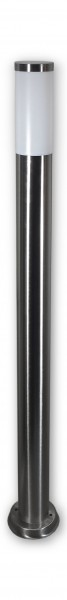 10 W E27 - 230 V LED Standleuchte ST022-1100