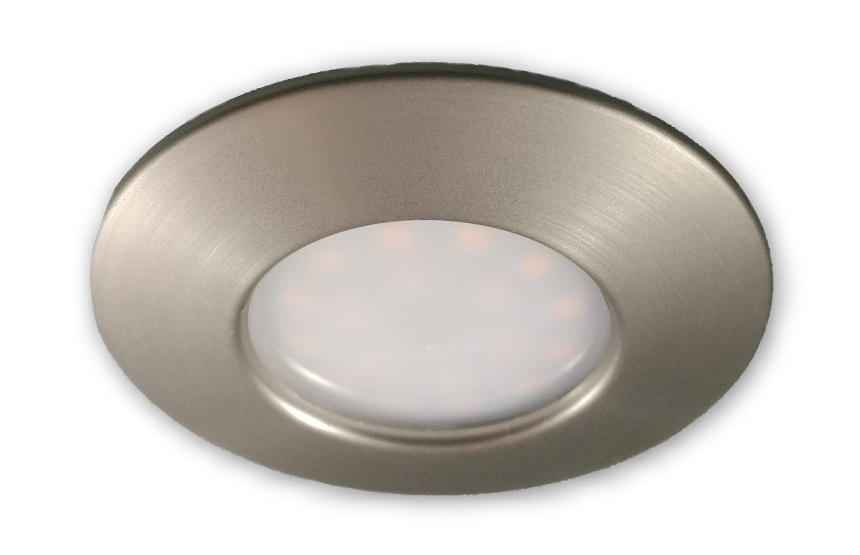 LED Badleuchten