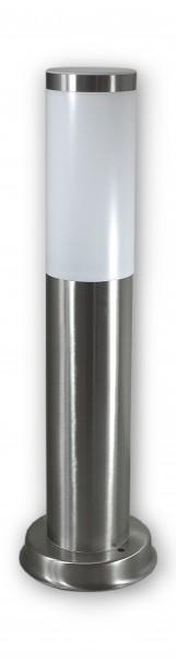 10 W E27 - 230 V LED Standleuchte ST022-450