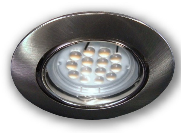 12 V - 3 W High Lumen LED Spot 0149