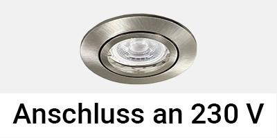 media/image/led-einbaustrahler-230v.jpg