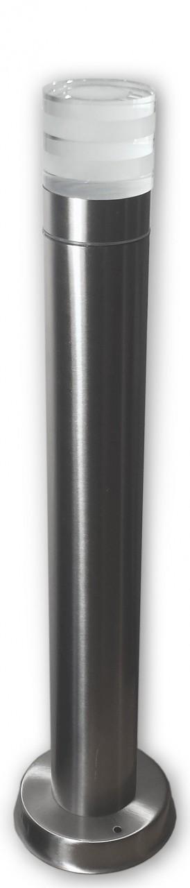 Außenbeleuchtung - 230 V LED Standleuchte ST551 500  - Onlineshop Lichtdiscount.de