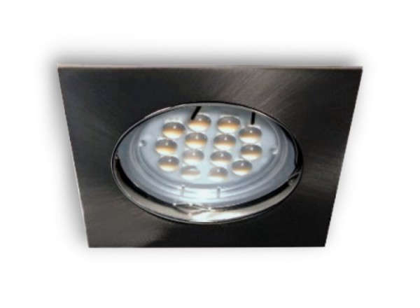 12 V - 5 W High Lumen LED Spot 0210