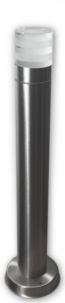 230 V LED Standleuchte ST551-500