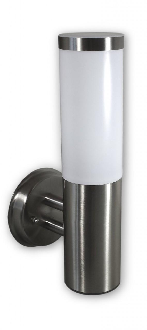 Beleuchtung - 9 W E27 dimmbar 230 V LED Wandleuchte ST025  - Onlineshop Lichtdiscount.de