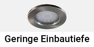 media/image/led-einbaustrahler-geringe-einbautiefe.jpg